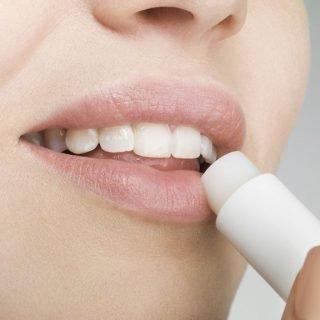 Hemp Oil Lip Balm