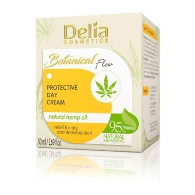 Protective Moisturizing Cream