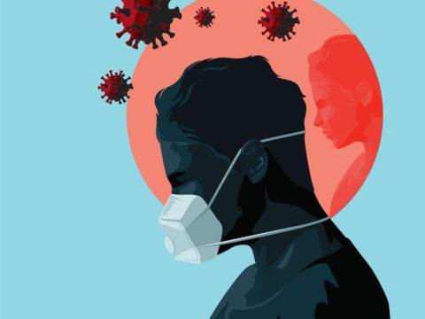 CBD against viruses