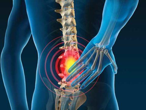 cbd for back-pain