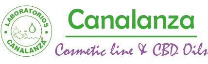 Logo Laboratorios Canalanza
