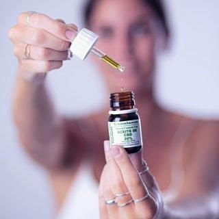 30ml cbd oil 20% canalanza