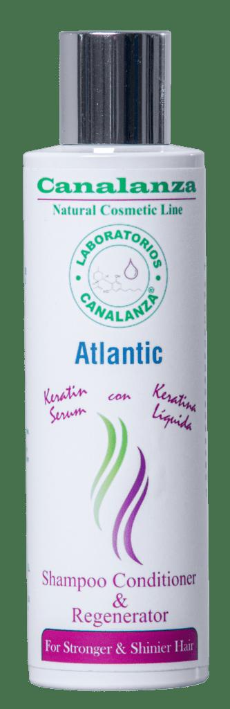 shampoo-conditioner-regenerating-canalanza